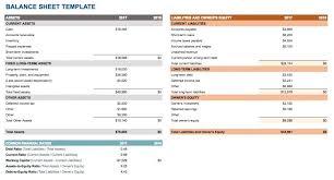 Google Doc Spreadsheets Open Balance Sheet Template Google Docs