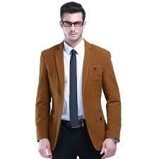 england style steps: men dress  england style men dress suit solid color wedding blazer size m xl slim fit man