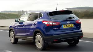 2018 nissan qashqai south africa. perfect nissan nissan qashqai 15 dci tekna 2014 review intended 2018 nissan qashqai south africa w