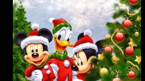 Christmas Laptop Wallpaper Gallery 62 Images