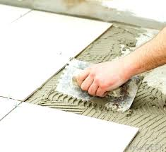 types of floor tiles glazed tiles are easier to clean and less likely to stain than types of floor tiles