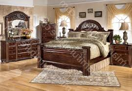 King Size Bedroom Furniture Sets Sale Fancy Classy Inspiration Ashley  Furniture King Size Bedroom Sets For