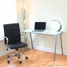 Image Computer Office Table Desk Next Office Desk Furniture For Sale Office Table Next Office Furniture Office Table Desk Meeting Table For Office Table Furniture Desk