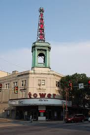 Tower Theater Upper Darby Township Pennsylvania Wikiwand