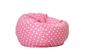 Target Bedroom Chairs Bean Bag Chairs For Kids Target Bellowsranchcom