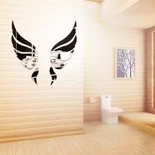 iron wall decor removable wall decals removable wall stickers wall stencils bedroom wall panels kitchen