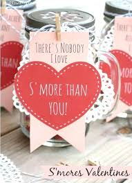 funny valentines day gifts for him s presents ideas husband on a budget f