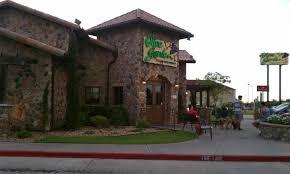 Olive Garden Kitchen Cibatarian Olive Garden