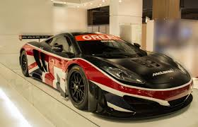 mclaren mp4 12c gt3 special edition. filemclaren mp412c gt3 8103116233jpg mclaren mp4 12c gt3 special edition
