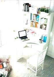 desks with bookcase corner desk with bookcase bookcases corner desk bookcase white corner desk white corner desks with bookcase table desk corner