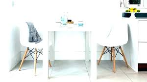 dining table for two ikea two seat kitchen tables two seating dining table two kitchen table
