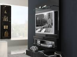 For Feature Wall In Living Room Black Feature Wall Living Room Living Room Ideas