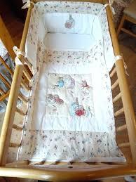 peter rabbit baby bedding potter crib bedding potter peter rabbit crib bedding set quilt per potter peter rabbit baby bedding