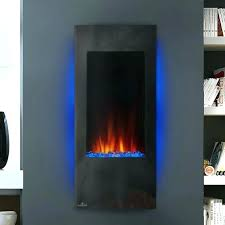 electric fireplace bluetooth entertainment