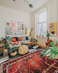 10 Boho Bungalow Instagram Accounts You Will Want to Follow in 2019 ...