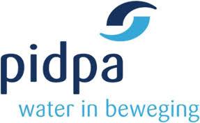 Afbeeldingsresultaat voor pidpa hydro