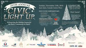 taking place in canada plaza featuring live entertainment dancing activities holiday treats crafts face painting wood wheaton hay rides