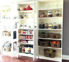 ikea billy doors bookcase glass door furniture bookshelf black brown shelving unit uk