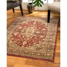 patchwork ikea area rugs for kitchen excellent a cute contemporary large beautiful large area rugs