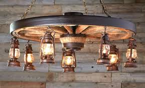 full size of light rustic chandeliers crystal lighting with crystals architecture gallery iron chandelier dining room