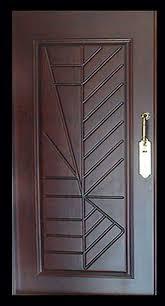 Home Front Door Designs India front doors charming front door