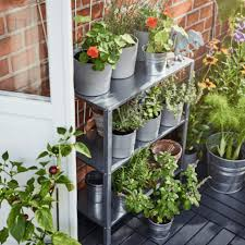 ikea finds every plant pa needs