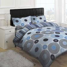 linens limited orbital duvet cover set with regard to brilliant household blue duvet cover prepare