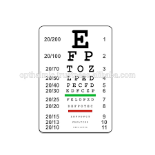 20 20 Vision Chart Best Selling Price Vision Testing Chart Led Vision Chart Buy Vision Testing Chart Led Vision Chart Vision Chart Product On Alibaba Com