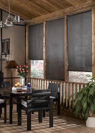 custom patio blinds. Gripping Outdoor Patio Shades Fabrics On Diy Custom Blinds :