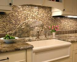 contemporary countertop backsplash ideas decorating white granite backsplash ideas
