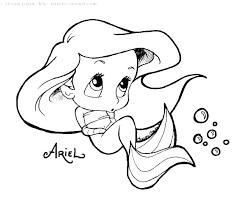 Disney Princess Coloring Pages Free Jasmine Coloring Pages Coloring