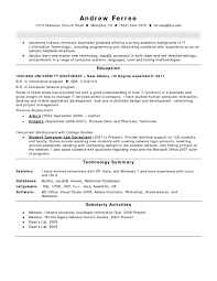 Awesome Surgical Technician Cover Letter Ideas Coloring 2018