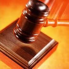 Высший совет правосудия вечером будет согласовывать арест судей, которые предложили взятку Холодницкому - Цензор.НЕТ 3078