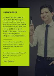 A+ The Agency Business Solutions, Talisay (2020)
