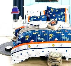fun bed sheets for s fun bedding sets baseball bedding sets full bedroom sets baseball bed