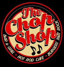 the chop shop what s happening in downtown lakeland downtown