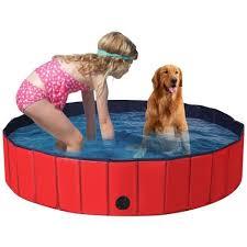 Experts in pool & wellness, irrigation, water treatment and fluid handling. Rutsche Fur Pool Zu Top Preisen