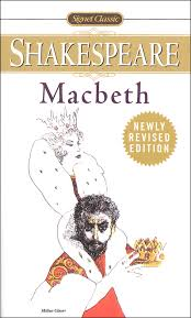 tragedy of macbeth new and updated critical essays and a  tragedy of macbeth new and updated critical essays and a revised bibliography main