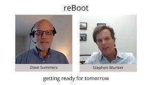 reBoot28 on Vimeo