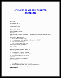 100 Human Resources Manager Resume Sample Sample Resume