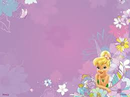 wallpaper for free tinkerbell wallpaper cartoons images