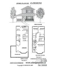 1 1 2 story house plans. 2 Story House Plans Small Two Fascinating Cottage . 1