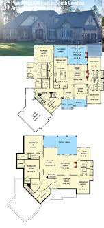 Awesome Dream House Plans 2012 32 For Your Best Design Interior