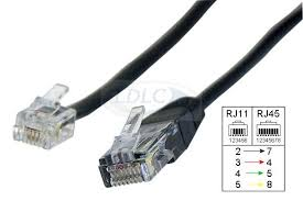 rj11 wiring diagram rj11 wiring diagrams description cablagerj11rj45 rj wiring diagram