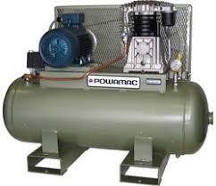 Air Compressor Conversion Chart Air Compressor Conversion Chart