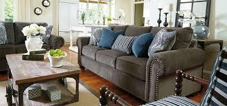 ashley furniture living room. great living room sets furniture table 15 antique ashley s