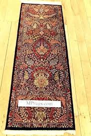excellent menards indoor outdoor area rugs outdoor rugs outdoor rugs rug indoor outdoor rugs indoor outdoor