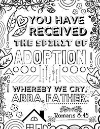 Our free our mission is to help young adults, especially those who've faced trauma in the foster care system to succeed in life. Free Inspirational Quote Coloring Pages For Adults
