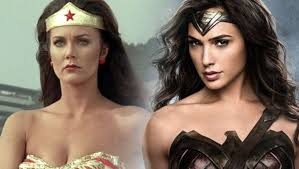 Wonder Woman Hair Style lynda carter reveals if she will cameo in wonder woman movie 5898 by wearticles.com