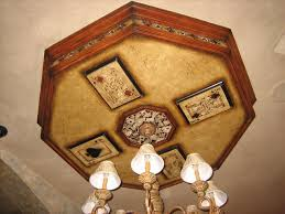 media room lighting fixtures. media room lighting fixtures t